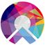 Открытый Липецк - лучший форум Липецка