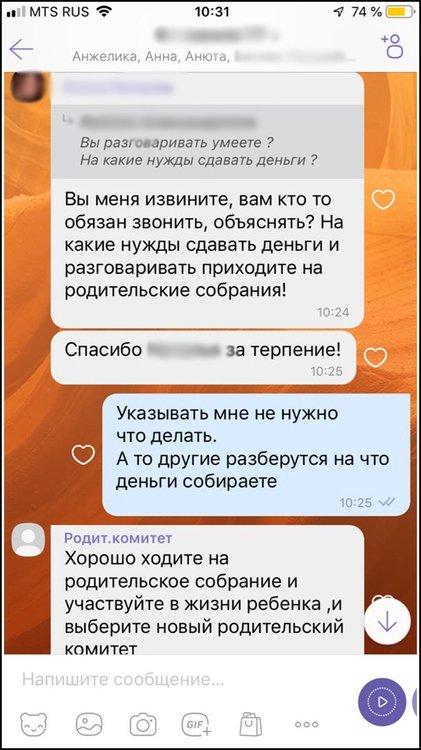 -2ETDZYmq_w.jpg