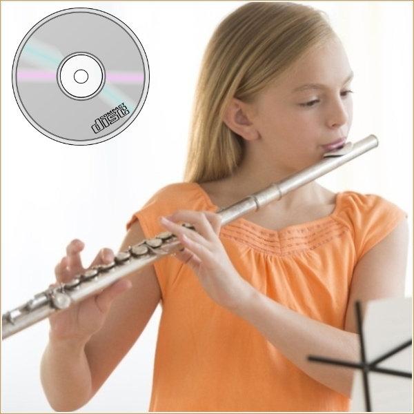 flute-minusone-ramka- disk-600x600.jpg