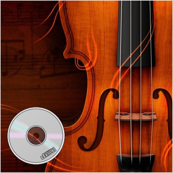 violin-minusone-ramka-disk-600x600.jpg