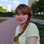 Нелли Рожнова