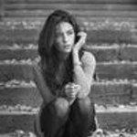 Anja_Moroz