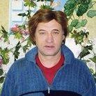 Николай Лаврентьев Тамбов.