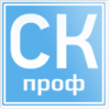 ckprof